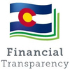 Icon Link to Financial Transparency